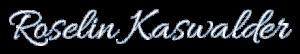 Roselin-Kaswalder